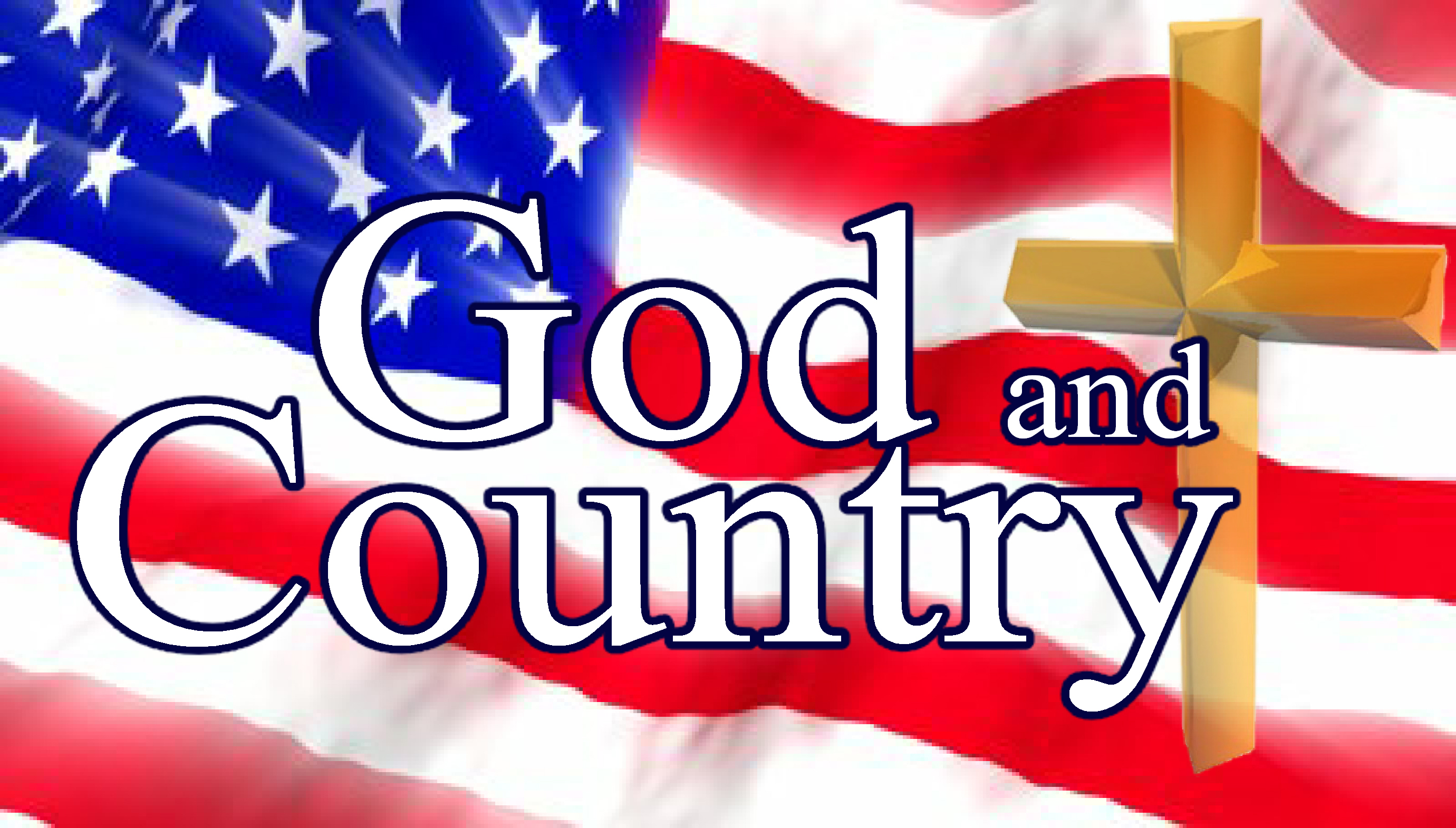 god flag and country essay God flag and country school essays papers: bible homework help @whimbrei in her essay silly novels by lady novelists if that direct link didn't work- yes.