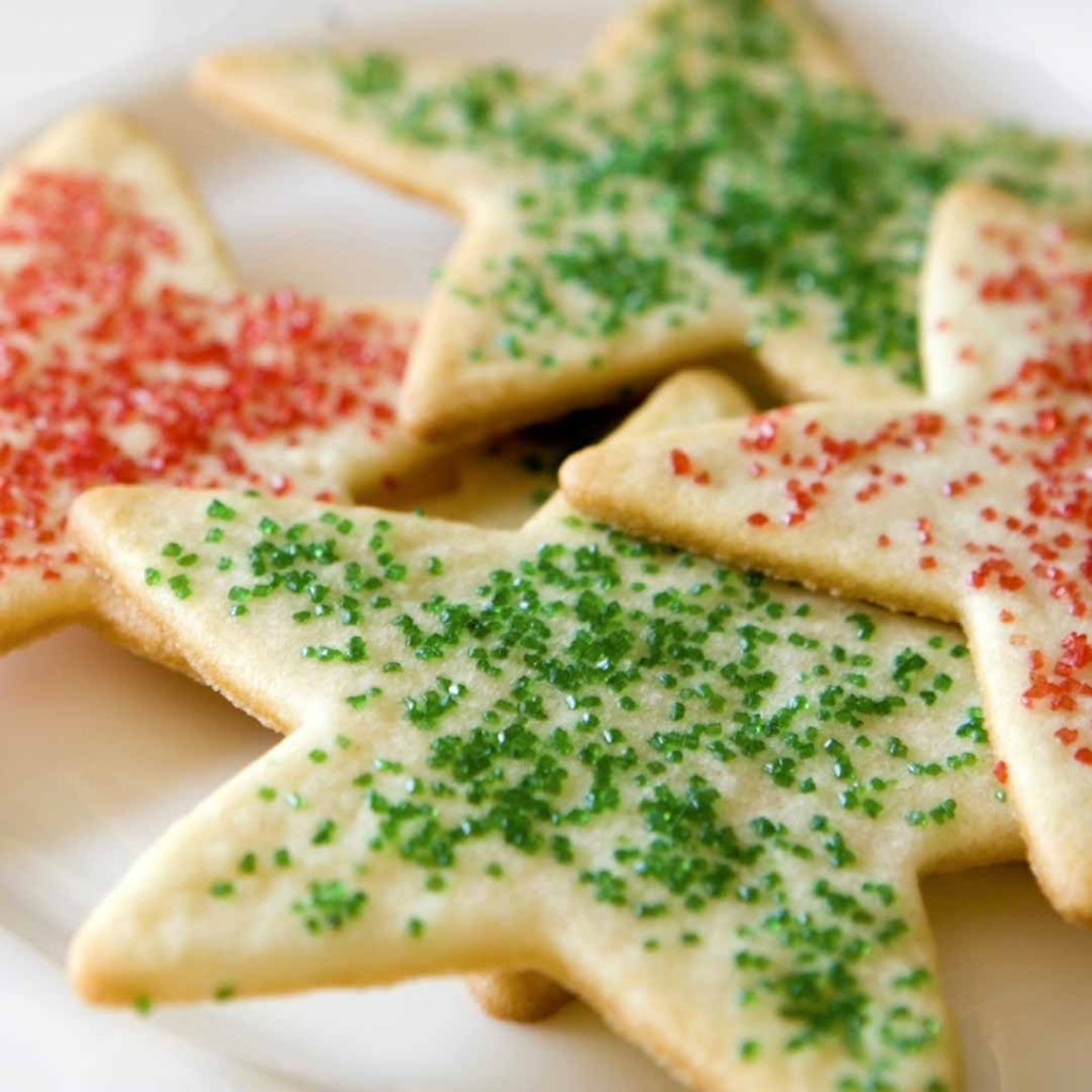 sugar cookies blissfully delicious old fashioned sugar cookies ...