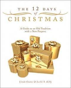the_twelve_days_of_christmas